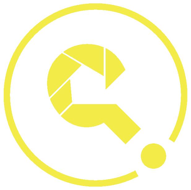 Qeske logo small